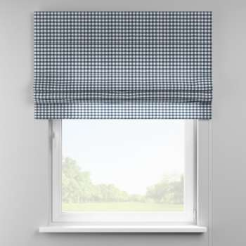 Padva roman blind  in collection Quadro, fabric: 136-01