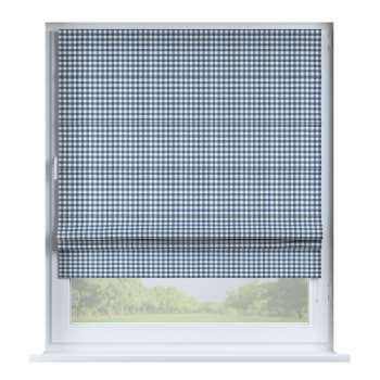 Padva roman blind  80 x 170 cm (31.5 x 67 inch) in collection Quadro, fabric: 136-01