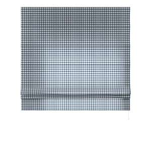 Padva roman blind  80 x 170 cm (31.5 x 67 inch) in collection Quadro, fabric: 136-01