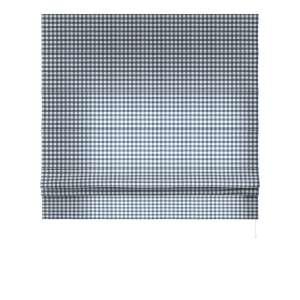 Romanetės Padva 80 x 170 cm (plotis x ilgis) kolekcijoje Quadro, audinys: 136-01