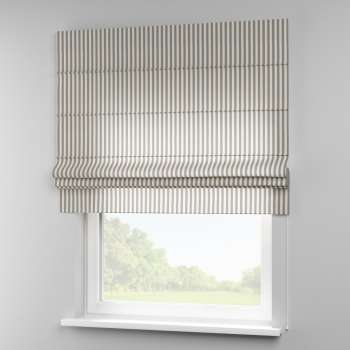 Padva roman blind  80 x 170 cm (31.5 x 67 inch) in collection Quadro, fabric: 136-02