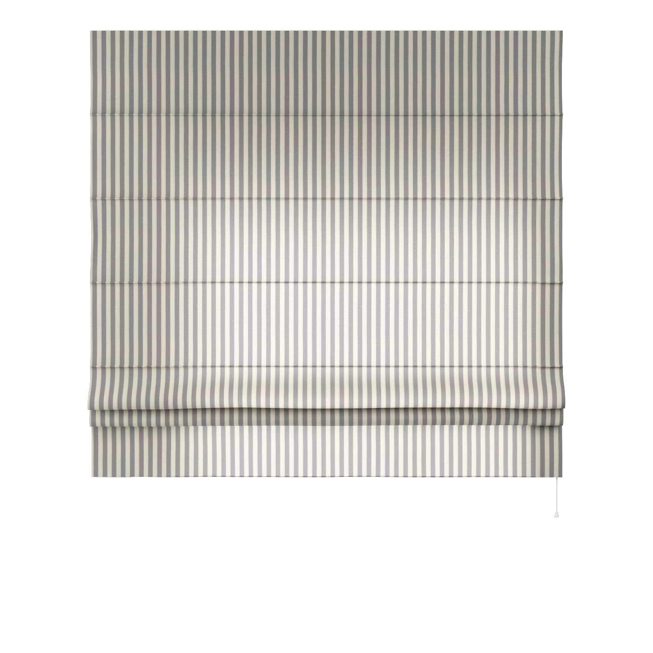 vouwgordijn Padva 80 x 170 cm van de collectie Quadro, Stof: 136-02