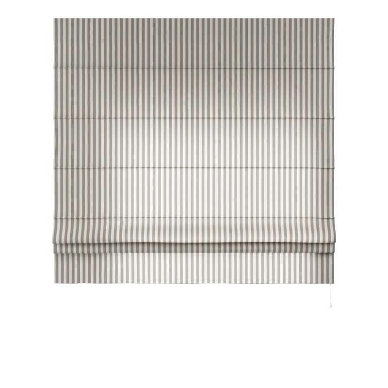 Romanetės Padva kolekcijoje Quadro, audinys: 136-02