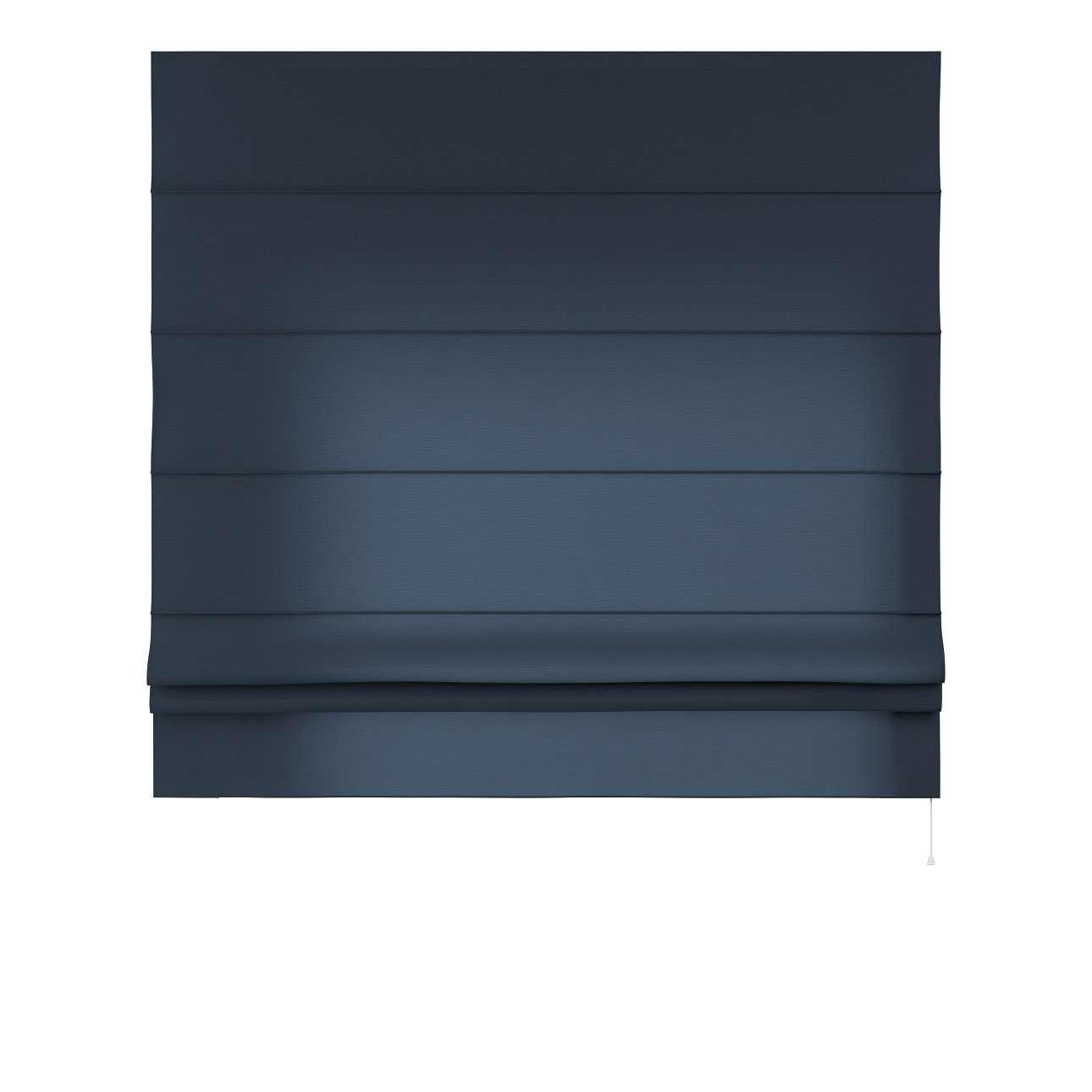Raffrollo Padva 80 x 170 cm von der Kollektion Quadro, Stoff: 136-04