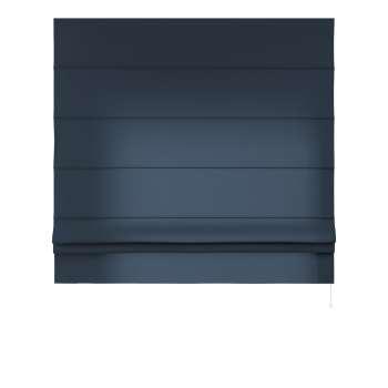 Liftgardin Paris<br/>Med rett volang 80 × 170 cm fra kolleksjonen Quadro, Stoffets bredde: 136-04