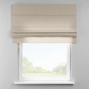 Padva roman blind  80 x 170 cm (31.5 x 67 inch) in collection Quadro, fabric: 136-05