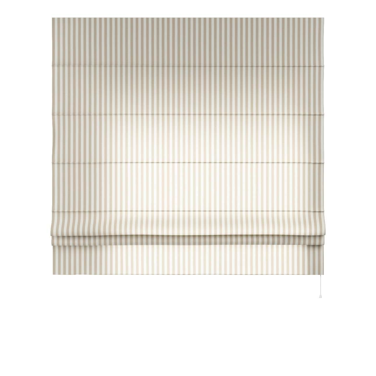 Padva roman blind  80 x 170 cm (31.5 x 67 inch) in collection Quadro, fabric: 136-07