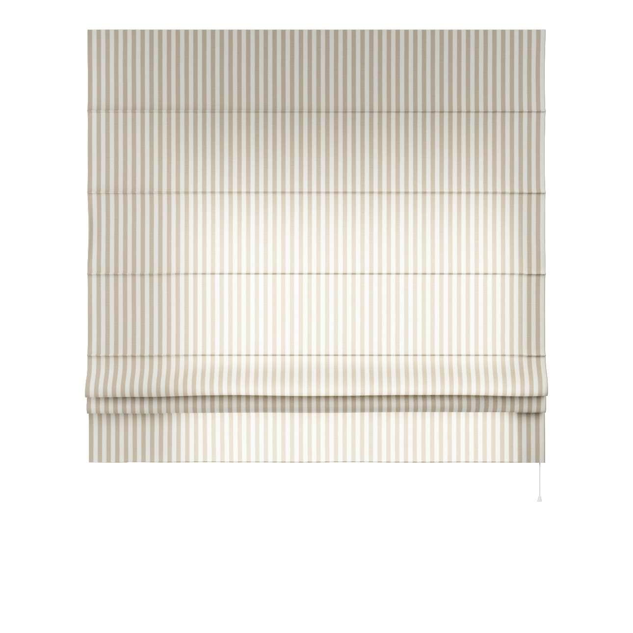 Romanetės Padva 80 x 170 cm (plotis x ilgis) kolekcijoje Quadro, audinys: 136-07