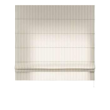 Padva roman blind  in collection Quadro, fabric: 136-07