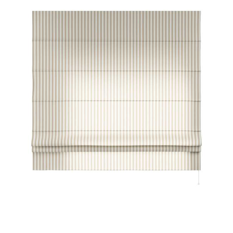 Padva roman blind in collection Quadro, fabric: 136-07