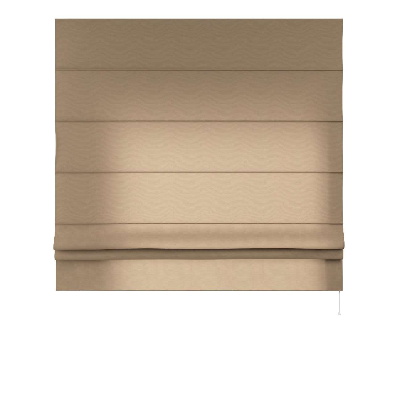 Padva roman blind  80 x 170 cm (31.5 x 67 inch) in collection Quadro, fabric: 136-09