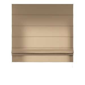 Romanetės Padva 80 x 170 cm (plotis x ilgis) kolekcijoje Quadro, audinys: 136-09