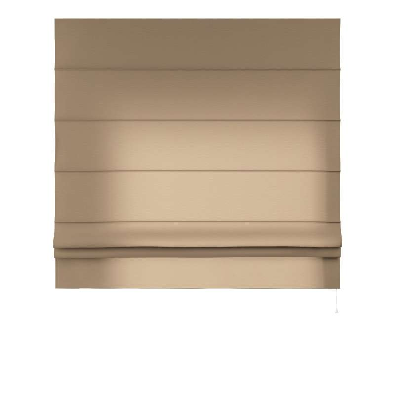 Padva roman blind in collection Quadro, fabric: 136-09