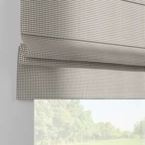 Padva roman blind  80 x 170 cm (31.5 x 67 inch) in collection Quadro, fabric: 136-10