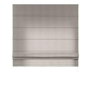 Romanetės Padva 80 x 170 cm (plotis x ilgis) kolekcijoje Quadro, audinys: 136-10