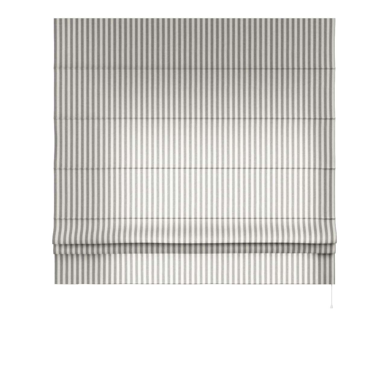 Padva roman blind  in collection Quadro, fabric: 136-12