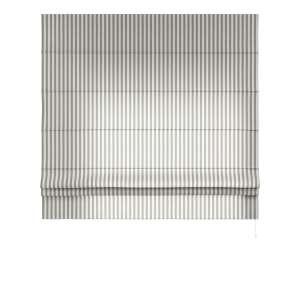Romanetės Padva 80 x 170 cm (plotis x ilgis) kolekcijoje Quadro, audinys: 136-12