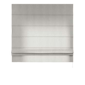 Raffrollo Padva 80 x 170 cm von der Kollektion Quadro, Stoff: 136-12