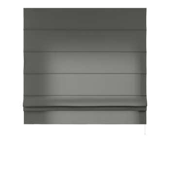 Romanetės Padva 80 × 170 cm (plotis × ilgis) kolekcijoje Quadro, audinys: 136-14