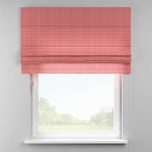 Padva roman blind  80 x 170 cm (31.5 x 67 inch) in collection Quadro, fabric: 136-15
