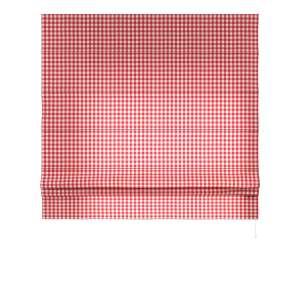 Padva roman blind  80 x 170 cm (31.5 x 67 inch) in collection Quadro, fabric: 136-16