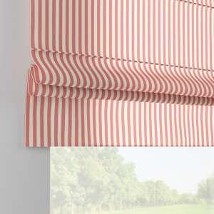 Liftgardin Paris<br/>Med rett volang 80 x 170 cm fra kolleksjonen Quadro, Stoffets bredde: 136-17