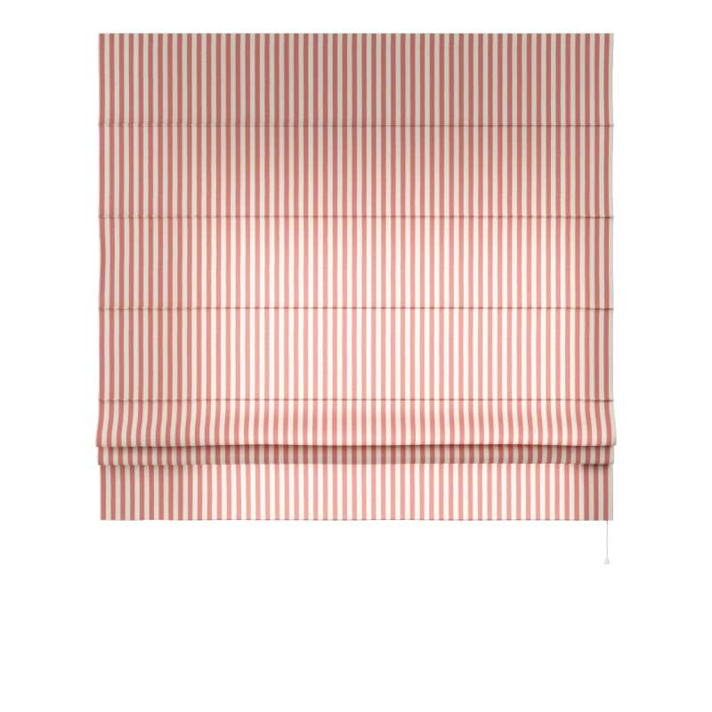Padva roman blind in collection Quadro, fabric: 136-17