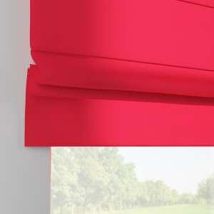 Liftgardin Paris<br/>Med rett volang 80 x 170 cm fra kolleksjonen Quadro, Stoffets bredde: 136-19