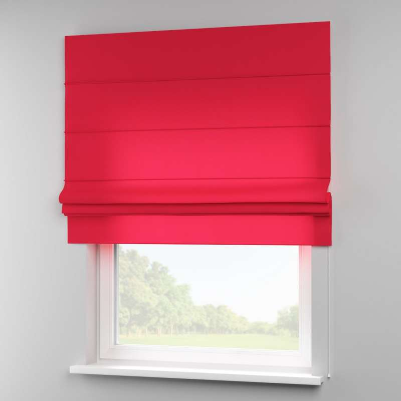 Padva roman blind in collection Quadro, fabric: 136-19