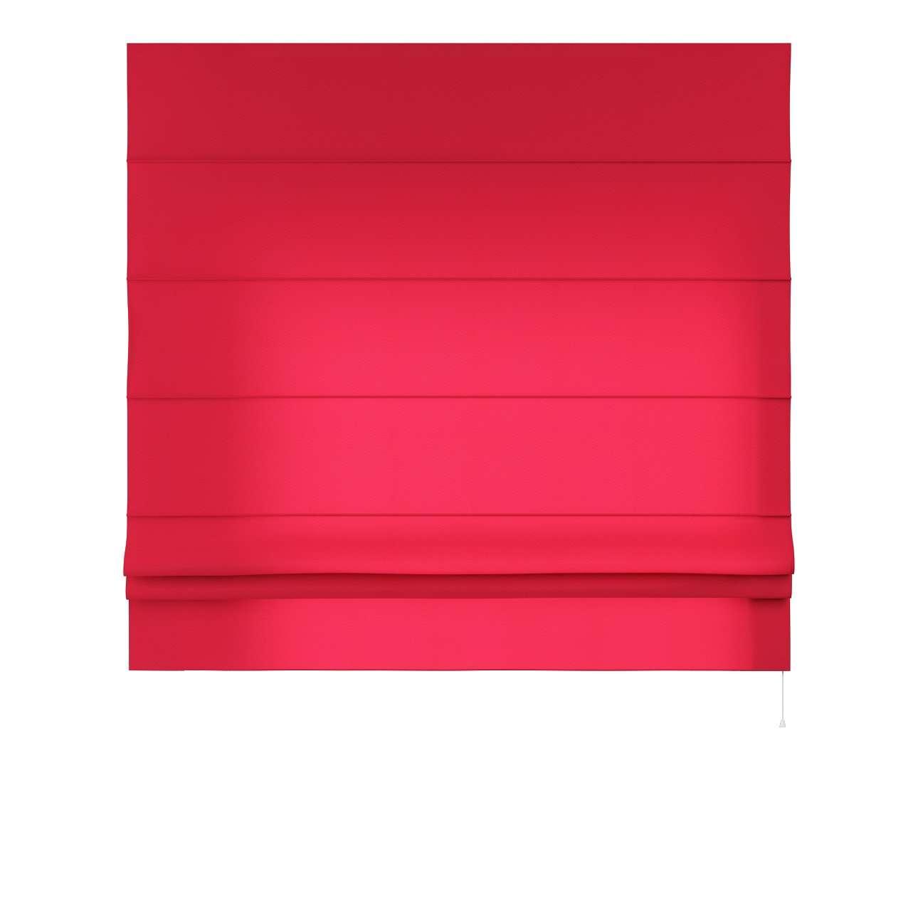 Romanetės Padva 80 x 170 cm (plotis x ilgis) kolekcijoje Quadro, audinys: 136-19