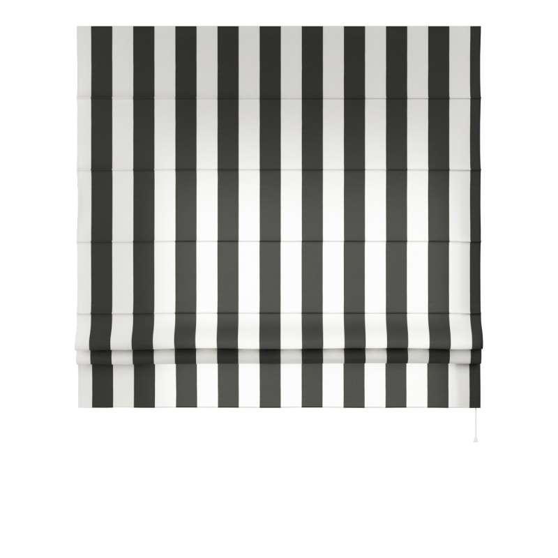 Padva roman blind in collection Comics/Geometrical, fabric: 137-53