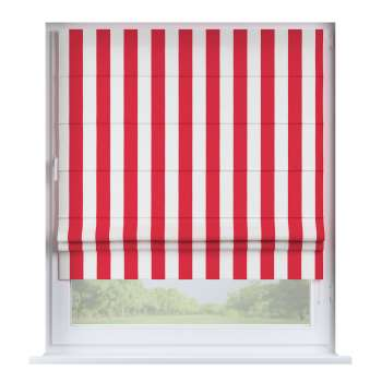 Padva roman blind  80 x 170 cm (31.5 x 67 inch) in collection Comic Book & Geo Prints, fabric: 137-54