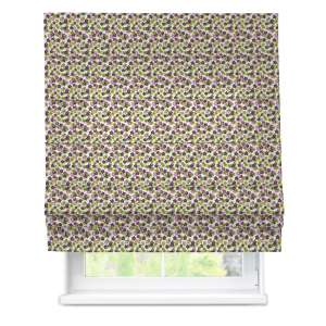 Padva roman blind  80 x 170 cm (31.5 x 67 inch) in collection SALE, fabric: 137-55