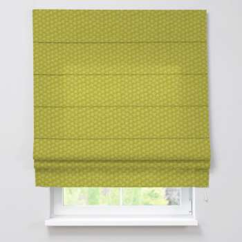 Padva roman blind  80 x 170 cm (31.5 x 67 inch) in collection SALE, fabric: 137-58