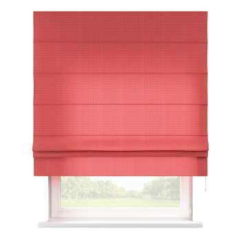 Padva roman blind  in collection Ashley, fabric: 137-50