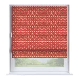 Padva roman blind  80 x 170 cm (31.5 x 67 inch) in collection Freestyle, fabric: 629-17