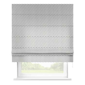 Padva roman blind  80 x 170 cm (31.5 x 67 inch) in collection Rustica, fabric: 138-18