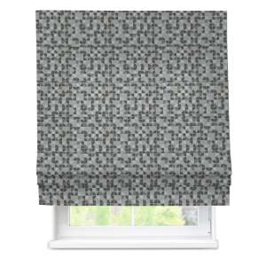 Padva roman blind  80 x 170 cm (31.5 x 67 inch) in collection SALE, fabric: 138-20