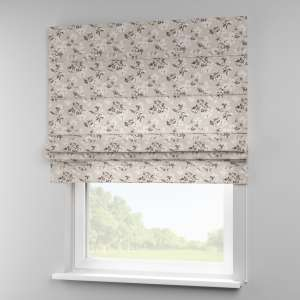 Padva roman blind  80 x 170 cm (31.5 x 67 inch) in collection Rustica, fabric: 138-14