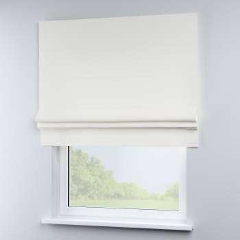 Romanetės Padva 80 × 170 cm (plotis × ilgis) kolekcijoje Cotton Panama, audinys: 702-34