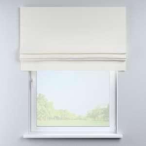 Foldegardin Paris<br/>Med lige flæse 80 x 170 cm fra kollektionen Cotton Panama, Stof: 702-34