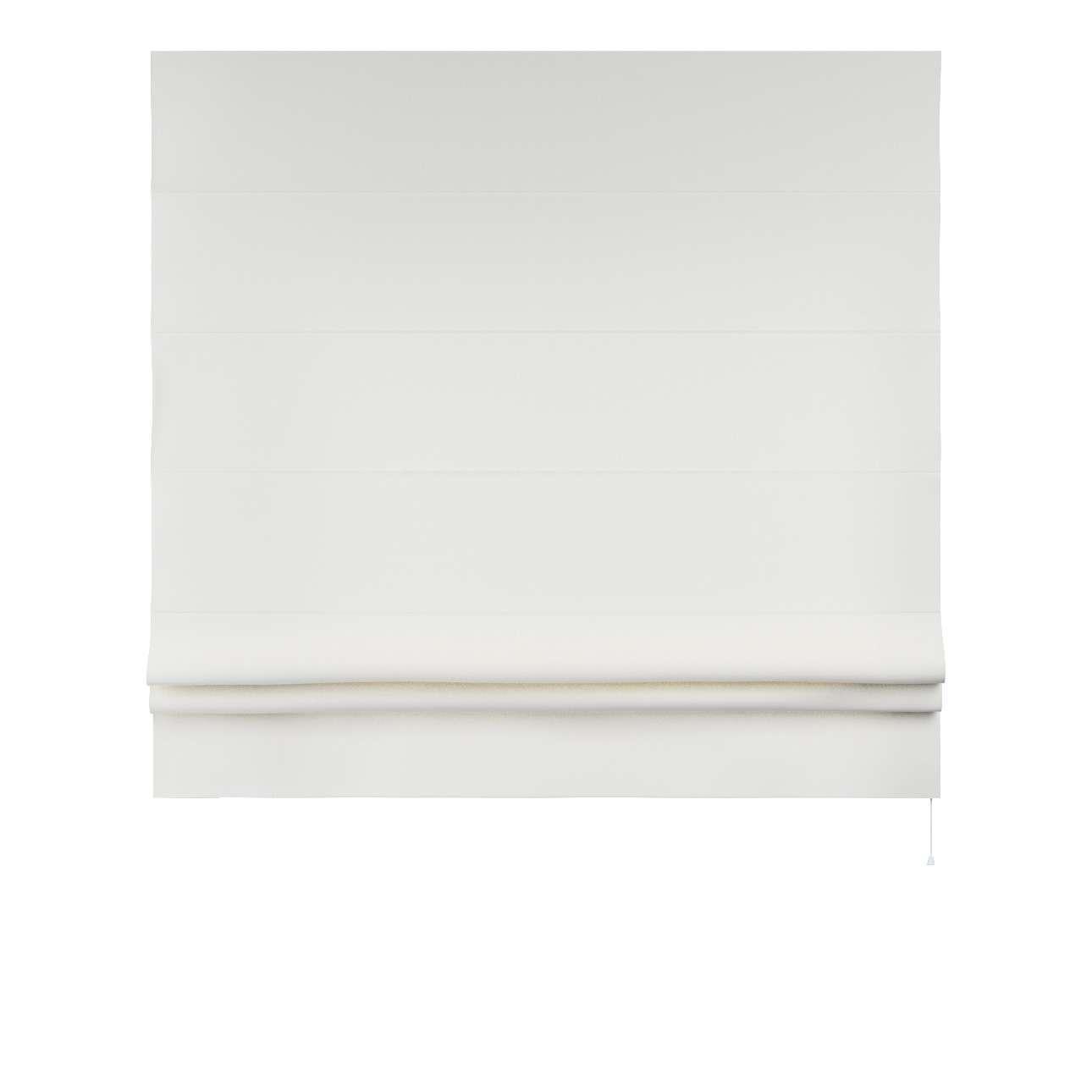 Raffrollo Padva von der Kollektion Cotton Panama, Stoff: 702-34