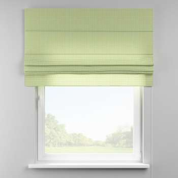 Padva roman blind  80 x 170 cm (31.5 x 67 inch) in collection Quadro, fabric: 136-33