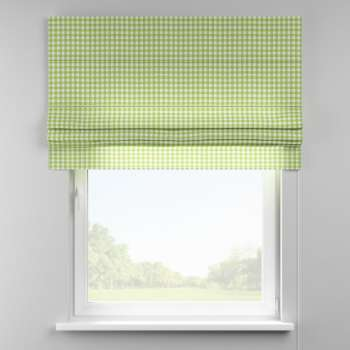 Padva roman blind  80 x 170 cm (31.5 x 67 inch) in collection Quadro, fabric: 136-34