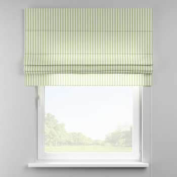 Padva roman blind  in collection Quadro, fabric: 136-35