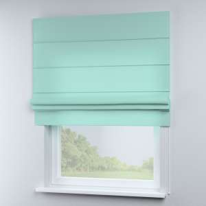 Foldegardin Paris<br/>Med lige flæse 80 x 170 cm fra kollektionen Loneta, Stof: 133-32