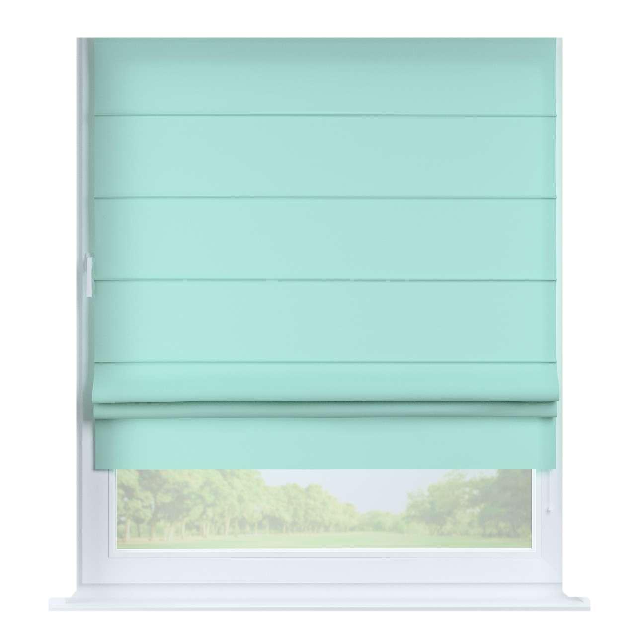 Padva roman blind  80 x 170 cm (31.5 x 67 inch) in collection Loneta , fabric: 133-32