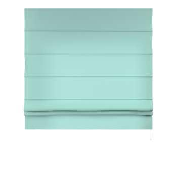 Romanetės Padva 80 x 170 cm (plotis x ilgis) kolekcijoje Loneta , audinys: 133-32