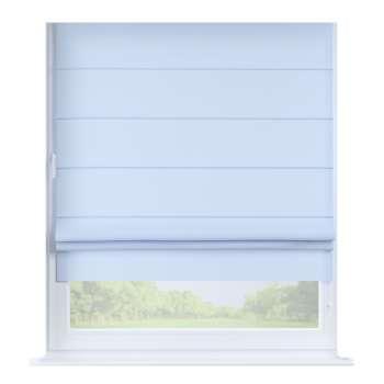 Padva roman blind  80 x 170 cm (31.5 x 67 inch) in collection Loneta , fabric: 133-35
