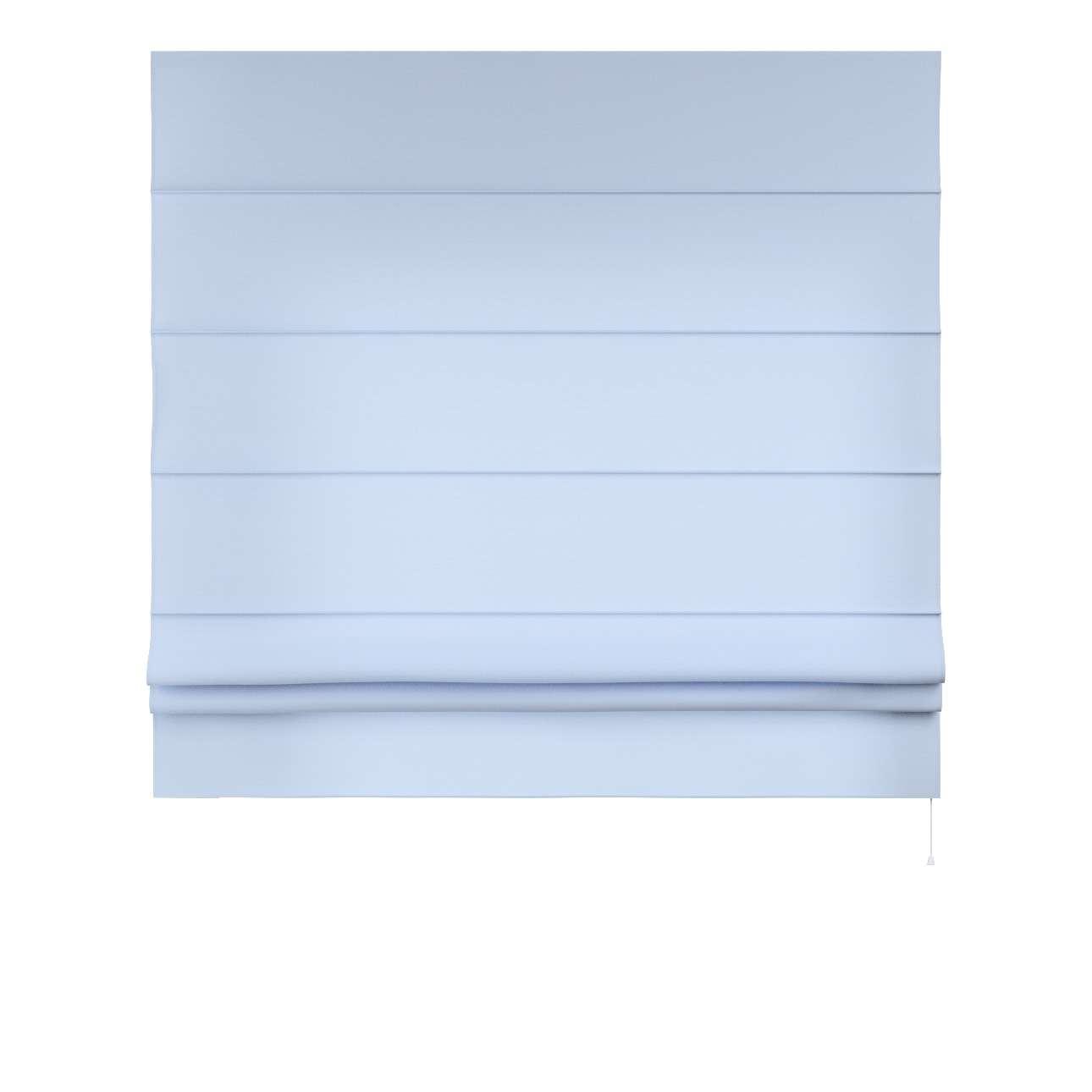 Romanetės Padva 80 x 170 cm (plotis x ilgis) kolekcijoje Loneta , audinys: 133-35